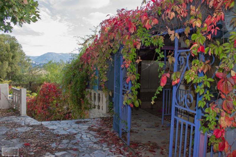 Sale house / villa Six fours les plages 395000€ - Picture 2