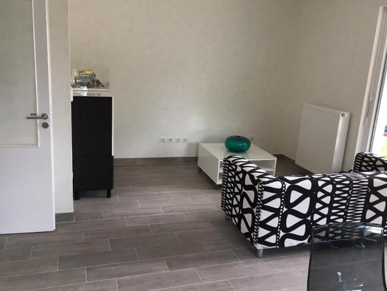 Vente de prestige appartement Strasbourg 245 600€ - Photo 2