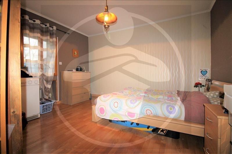 Sale house / villa Charvieu chavagneux 198000€ - Picture 4