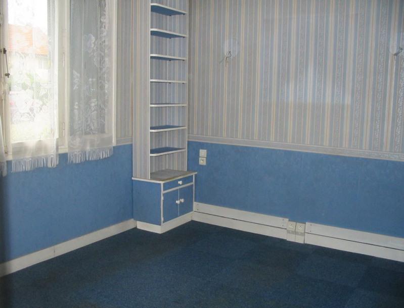 Vente appartement Saint-michel-sur-orge 140000€ - Photo 4