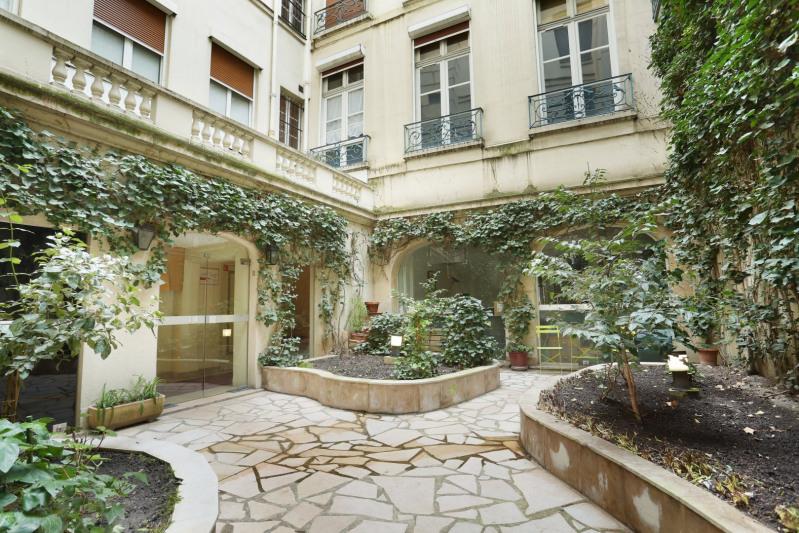 Venta de prestigio  apartamento Paris 6ème 1120000€ - Fotografía 6