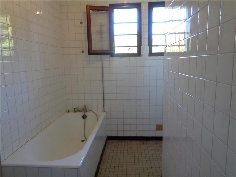 Vente maison / villa Briis sous forges 296500€ - Photo 5