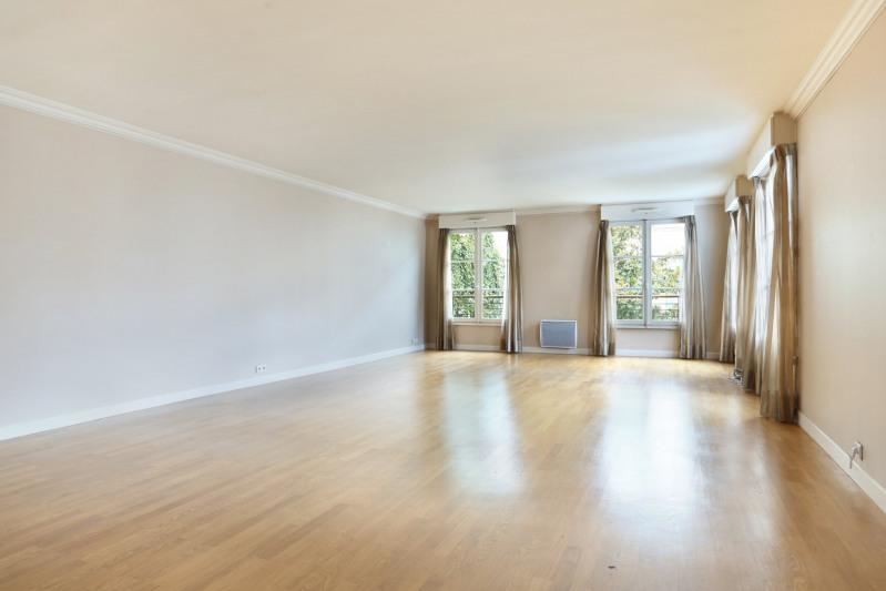 Revenda residencial de prestígio apartamento Paris 7ème 2600000€ - Fotografia 10