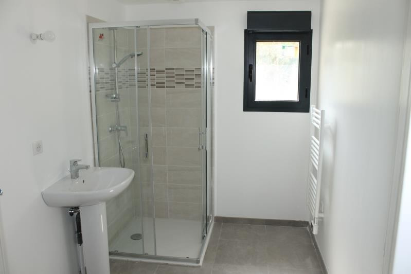 Rental apartment Osny 1000€ CC - Picture 3