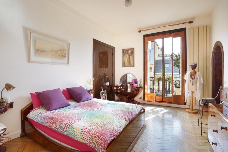 豪宅出售 公寓 Paris 17ème 3750000€ - 照片 13