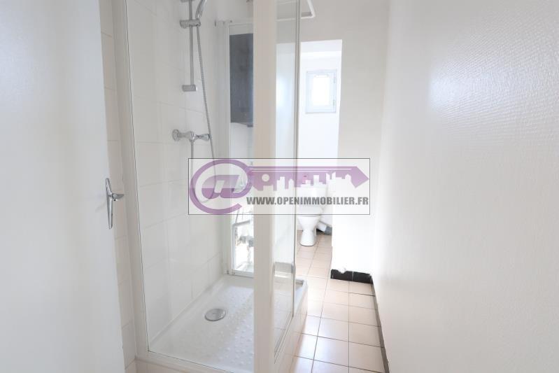 Venta  apartamento Deuil la barre 137000€ - Fotografía 4