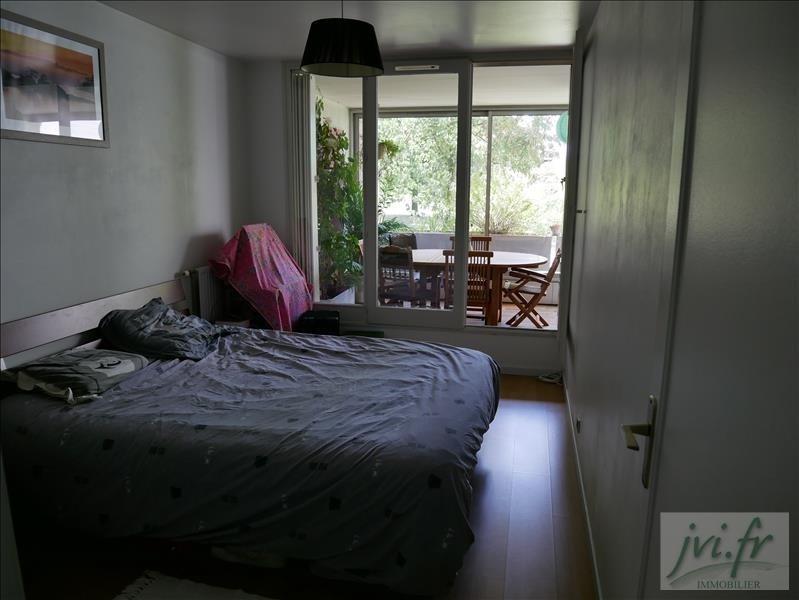 Sale apartment Epinay sur seine 269000€ - Picture 7