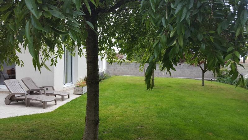 Sale house / villa Olonne sur mer 550000€ - Picture 3