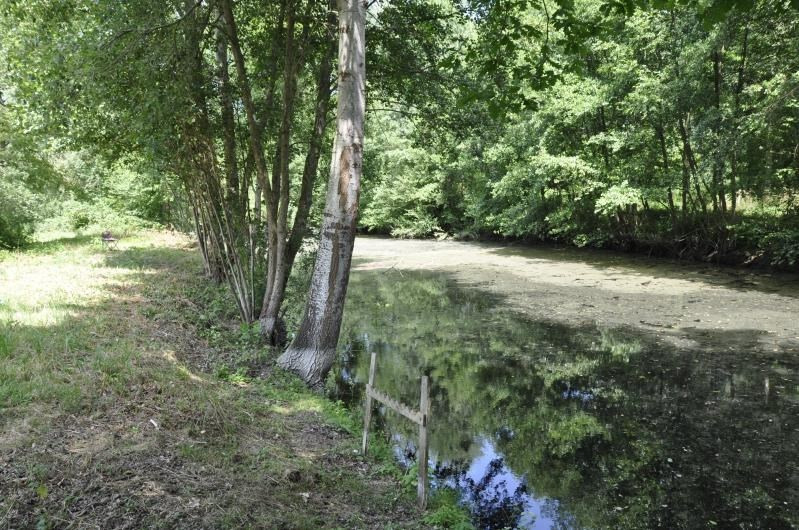 Vente terrain Soissons 50 000€ - Photo 3