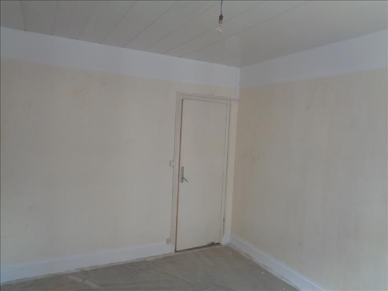 Rental apartment Orly 750€ CC - Picture 1