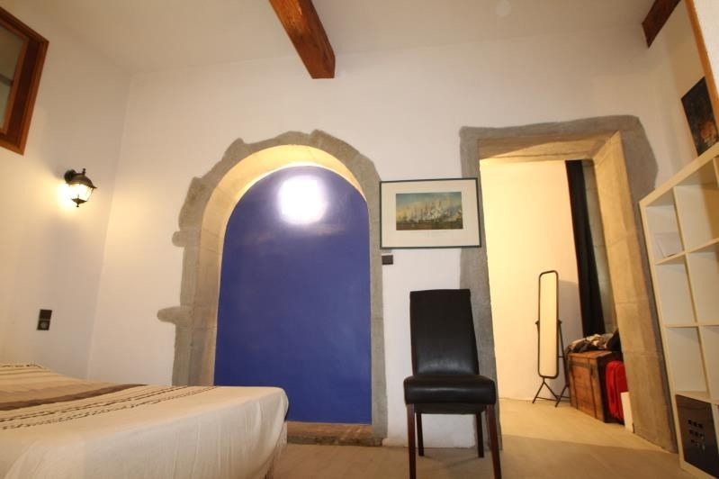 Vente appartement Chambery 175000€ - Photo 7