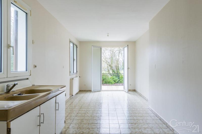 Sale house / villa Cheux 229500€ - Picture 8