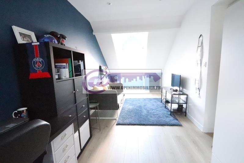 Venta  casa Montmagny 390000€ - Fotografía 10