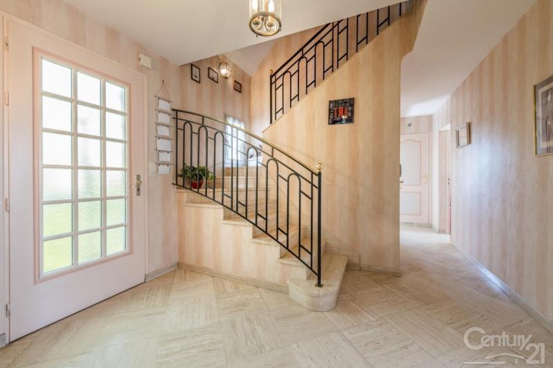 Venta  casa Cuverville 269500€ - Fotografía 8