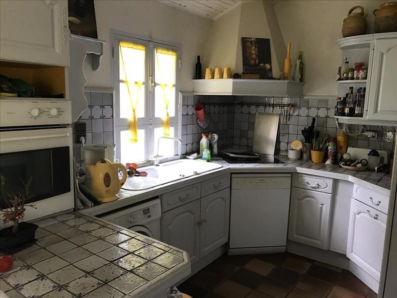 Vente maison / villa Lue 286000€ - Photo 4