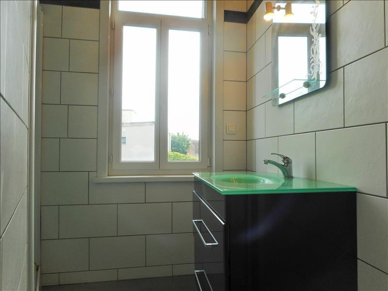 Vente appartement Bethune 117 000€ - Photo 4
