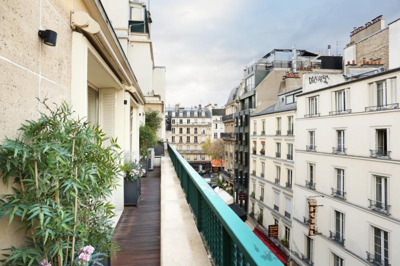 Престижная продажа квартирa Paris 6ème 1850000€ - Фото 1