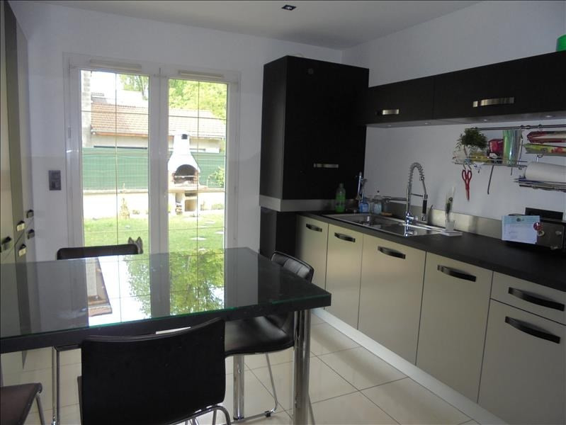 Vente appartement Scionzier 234000€ - Photo 5