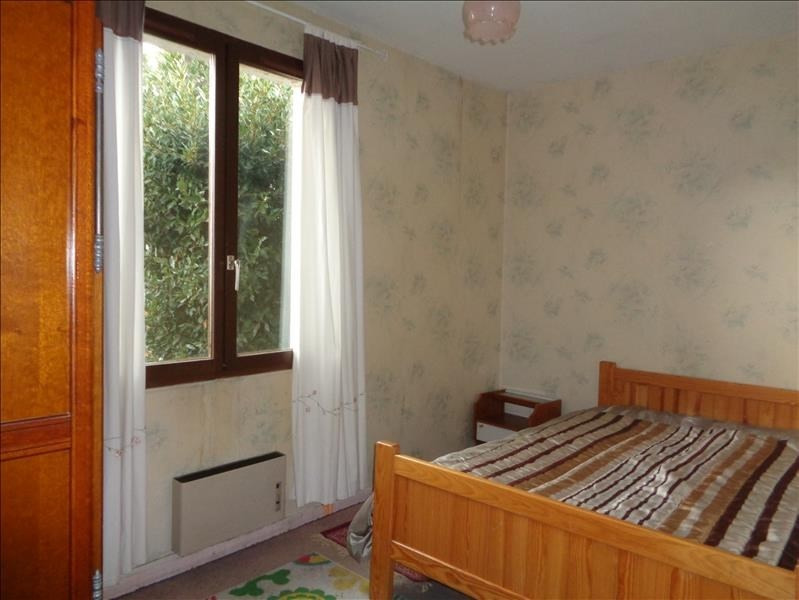 Sale house / villa Angervilliers 289000€ - Picture 6