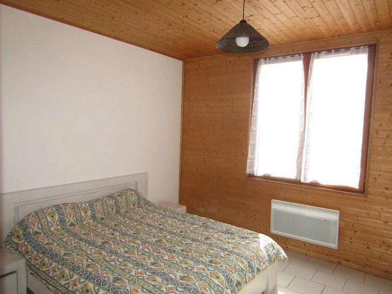 Vermietung von ferienwohnung haus Lacanau 5€ - Fotografie 3
