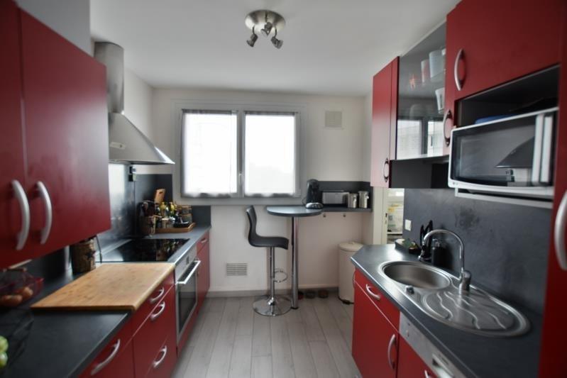 Sale apartment Pau 159000€ - Picture 2