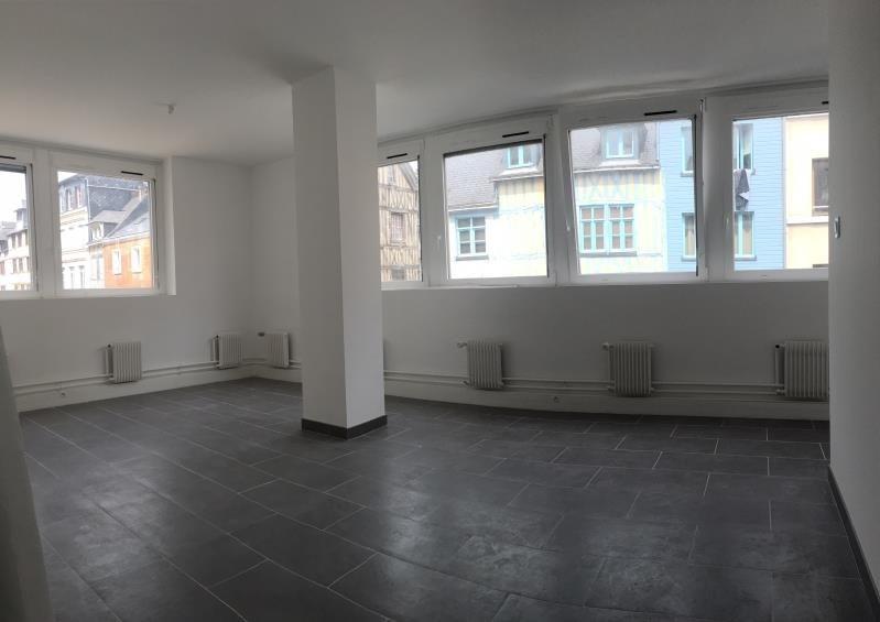 Location appartement Rouen 795€ CC - Photo 1