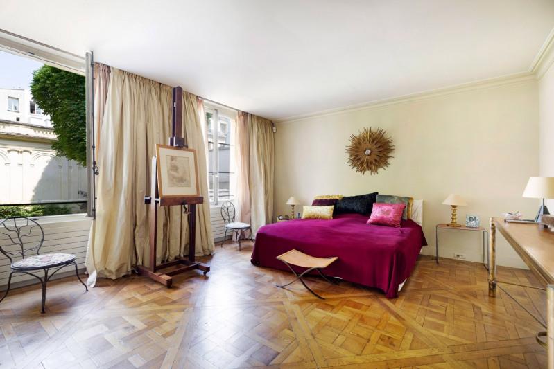 Venta de prestigio  apartamento Paris 4ème 4800000€ - Fotografía 7