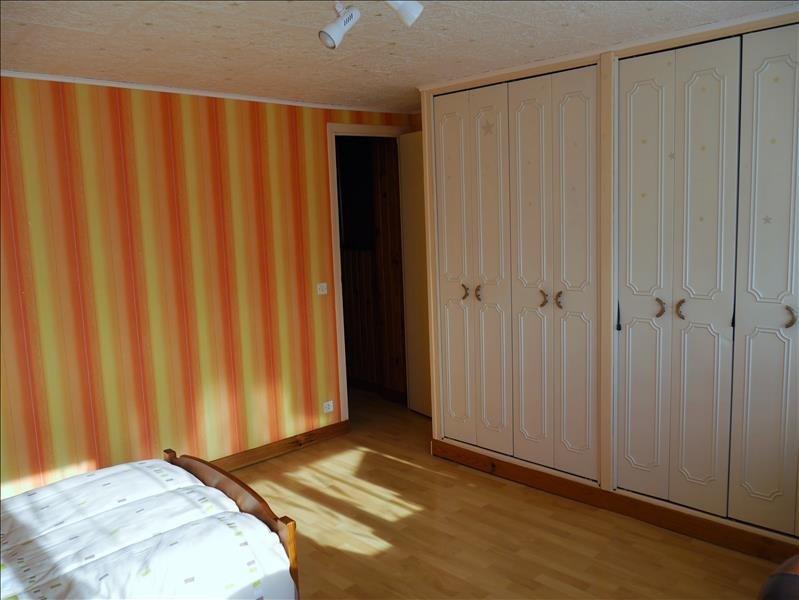 Vente maison / villa Vendin les bethune 126000€ - Photo 6