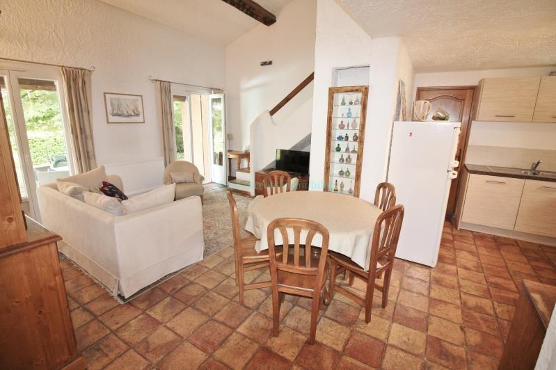 Vente maison / villa Le tignet 370000€ - Photo 6