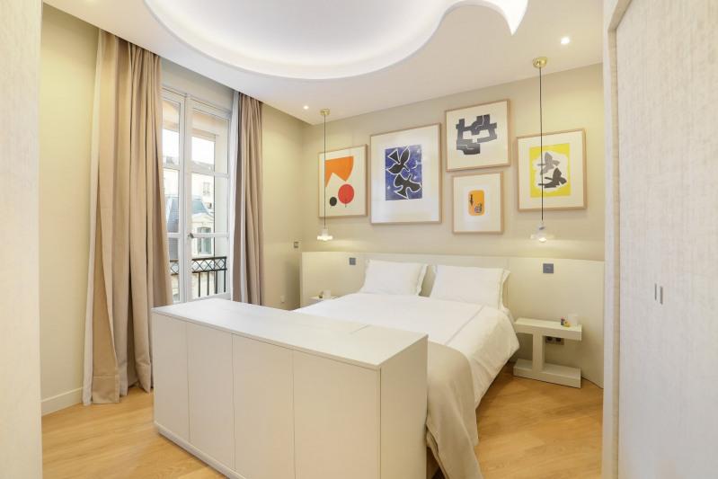 Престижная продажа квартирa Paris 6ème 1450000€ - Фото 7