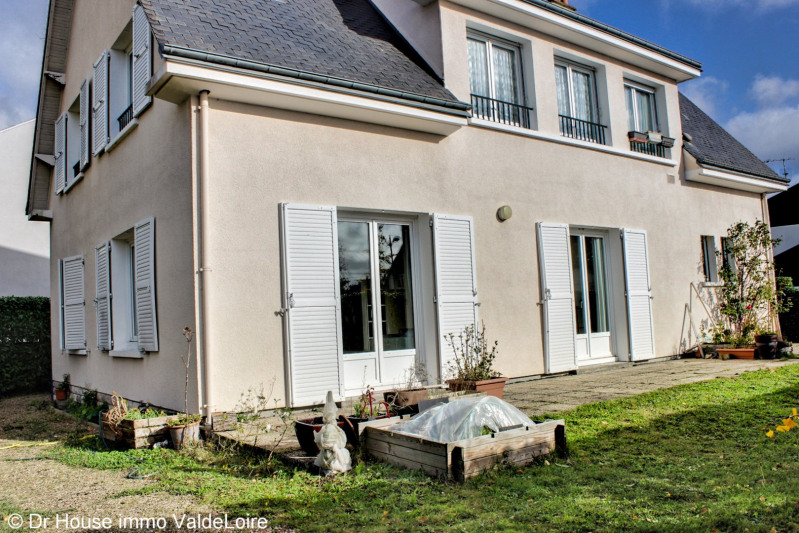 Vente maison / villa Orléans 376 900€ - Photo 13