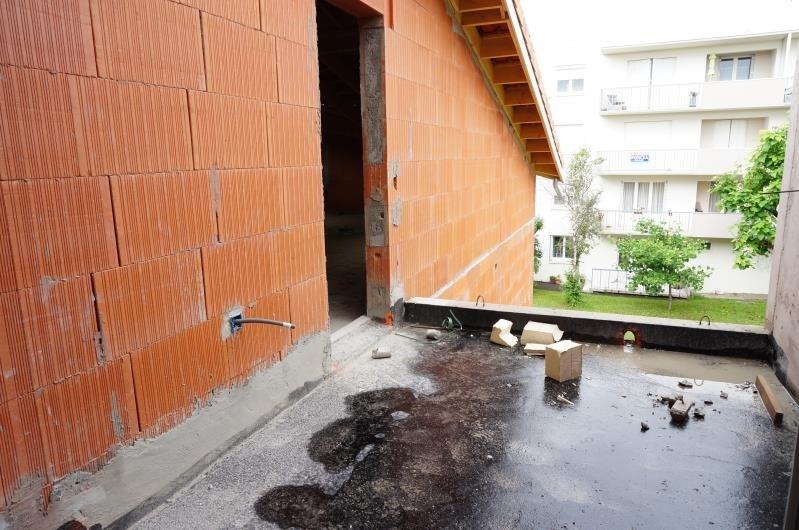 Vente appartement Toulouse 268000€ - Photo 2