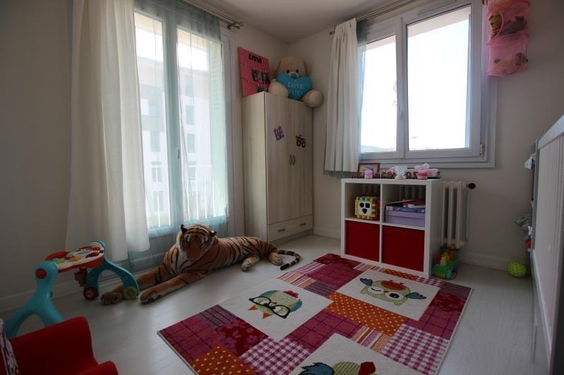Vente appartement St pierre en faucigny 170000€ - Photo 5