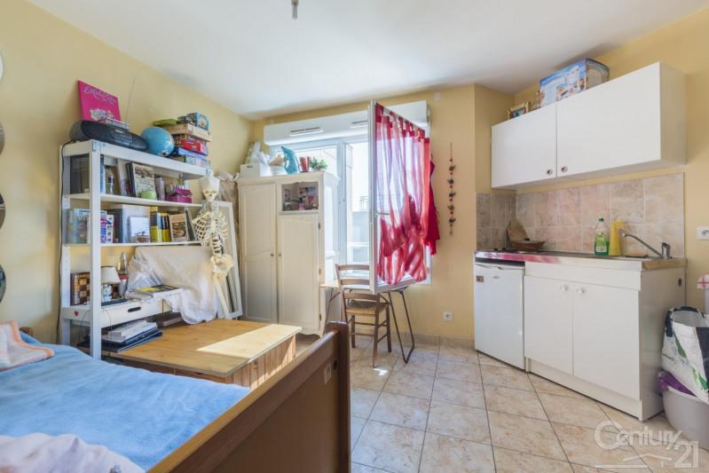 Vente appartement Caen 81000€ - Photo 4