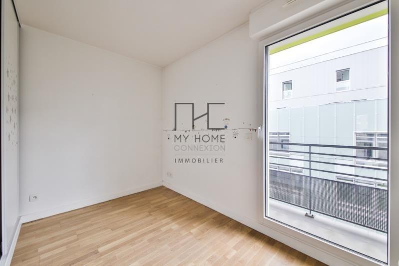 Sale apartment Boulogne billancourt 1000000€ - Picture 8