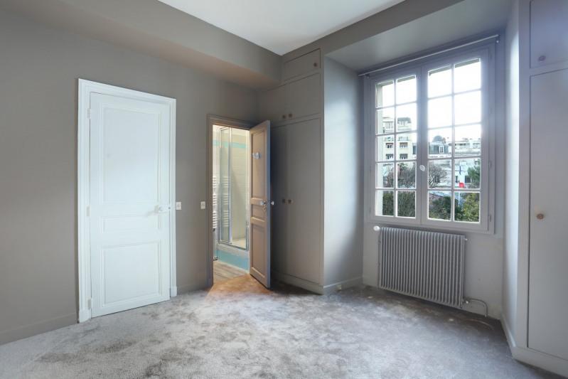 Alquiler  casa Paris 16ème 4400€ CC - Fotografía 11