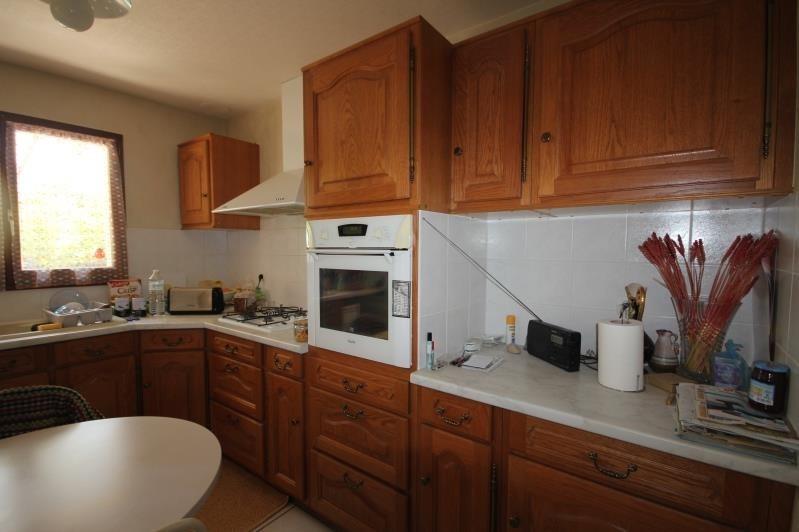 Vente maison / villa Saint-médard-en-jalles 330000€ - Photo 2