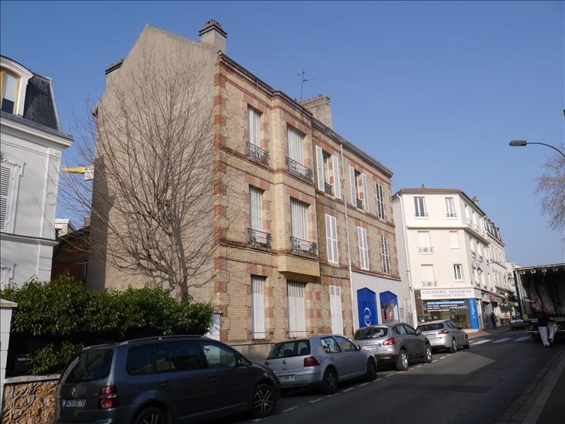 Vente appartement Le vesinet 446 000€ - Photo 2