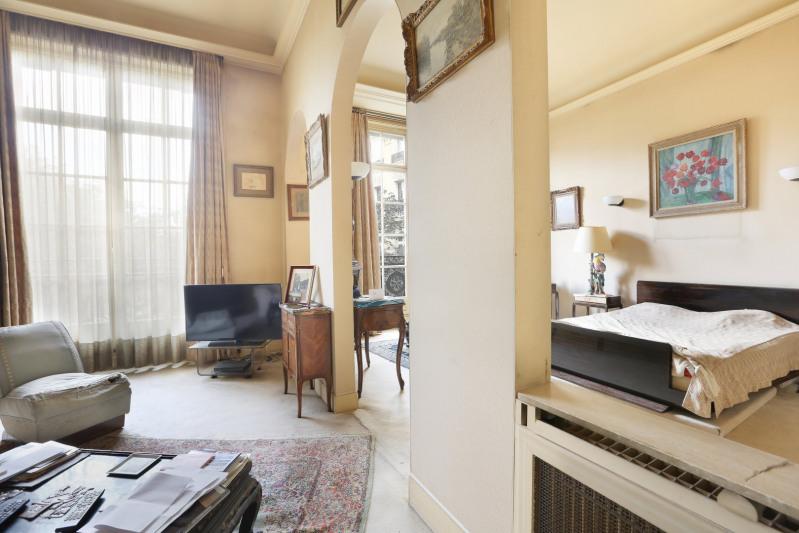 Venta de prestigio  apartamento Paris 7ème 6300000€ - Fotografía 11