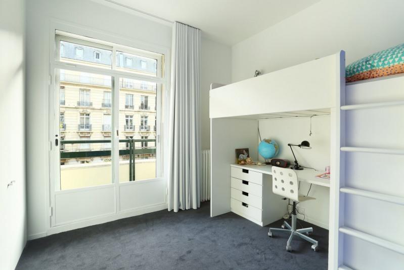 Venta de prestigio  apartamento Paris 7ème 3650000€ - Fotografía 8