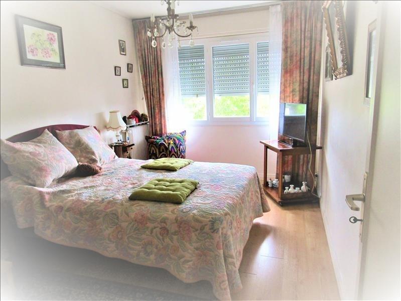 Vente appartement Maisons-laffitte 588000€ - Photo 6