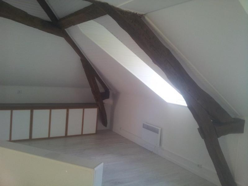 Rental apartment Vernon 563€ CC - Picture 5
