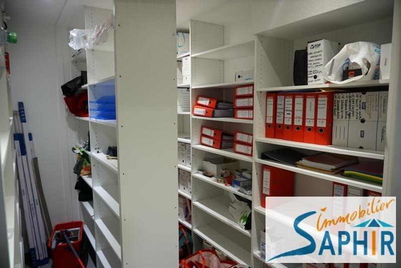 Vente local commercial Toulouse 158000€ - Photo 6