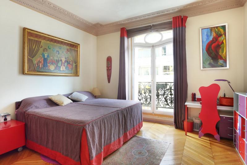 豪宅出售 公寓 Paris 17ème 3120000€ - 照片 7