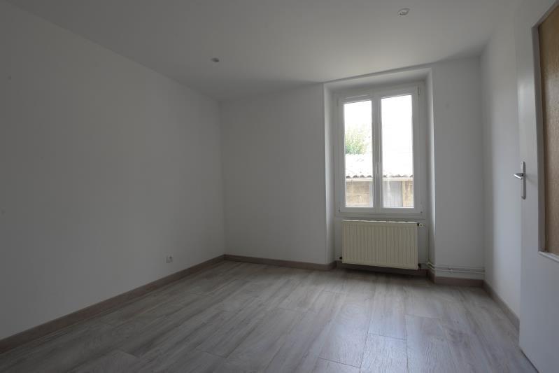 Rental apartment Morsang sur orge 600€ CC - Picture 5