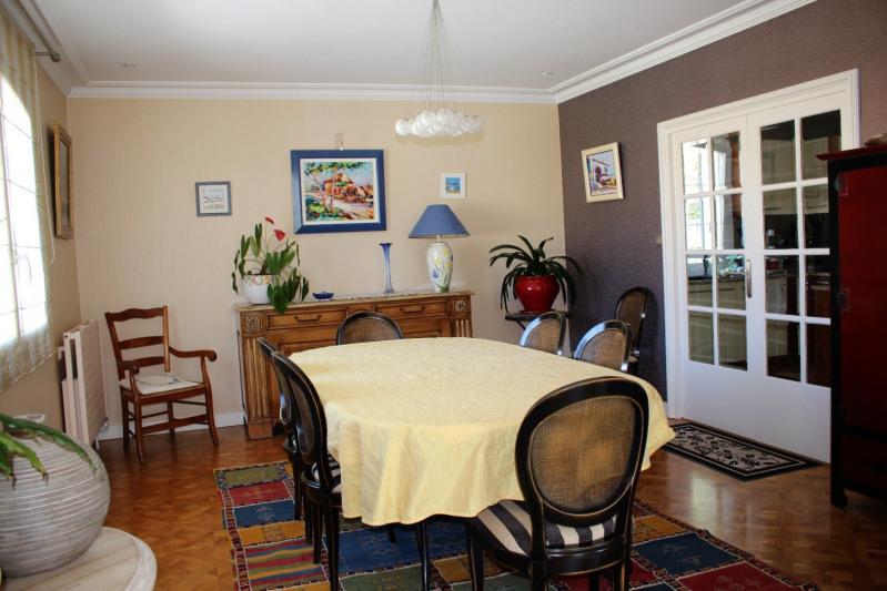 Deluxe sale house / villa Chateau d olonne 995000€ - Picture 8