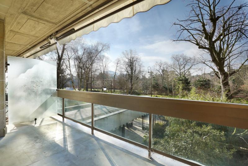 Престижная продажа квартирa Neuilly-sur-seine 450000€ - Фото 5