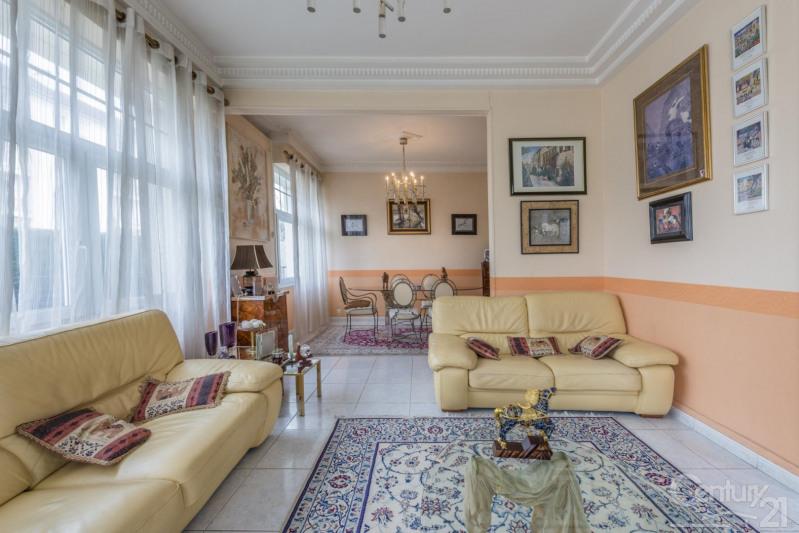 Verkoop van prestige  huis Caen 699000€ - Foto 4