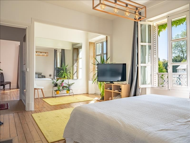 Vente de prestige maison / villa Versailles 1800000€ - Photo 7