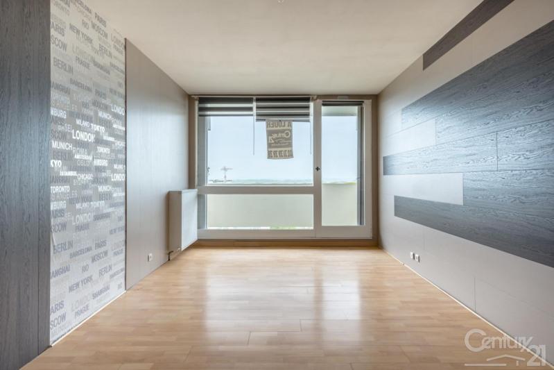 Vente appartement Caen 83000€ - Photo 3